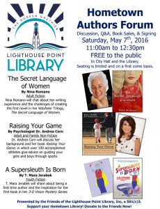 Poster_Local_Authors-1